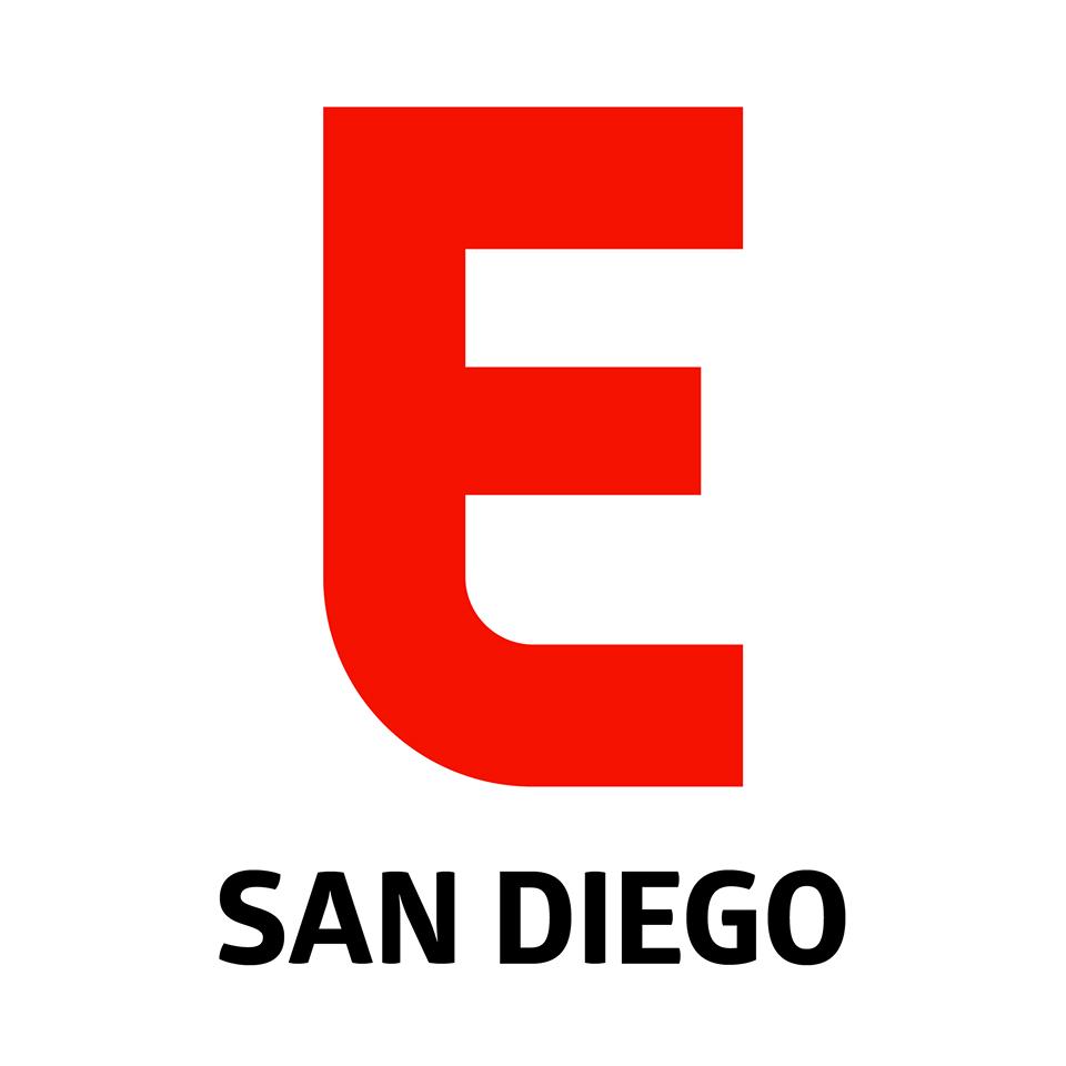 Eater SD Footer Logo 75