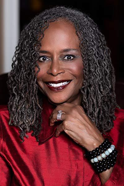 Dr. Karla Holloway