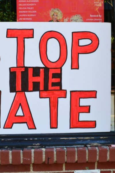 shutterstock_hate-crime