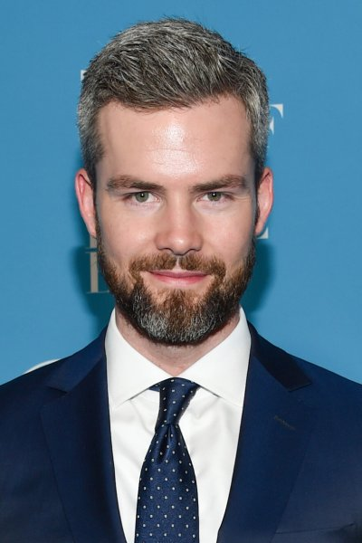Ryan Serhant attends the 12th Annual UNICEF Snowflake Ball at Cipriani Wall Street on Tuesday, Nov. 29, 2016, in New York.