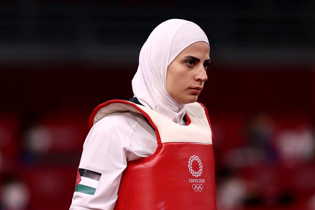 Julyana Al-Sadeq