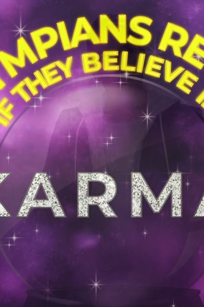 title card karma